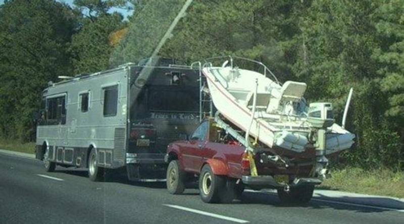 basics of towing a vehicle behind an rv the engine block. Black Bedroom Furniture Sets. Home Design Ideas